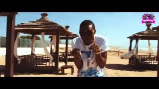 Big Ali feat Kenza Farah & Serge Beynaud & Harone   Kangourou