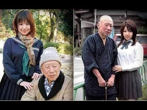 Deretan Cucu Kakek Sugiono Cantik Kalem Bermain Film Dengannya