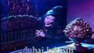 Evie Tamala - Selamat Malam (Remix)