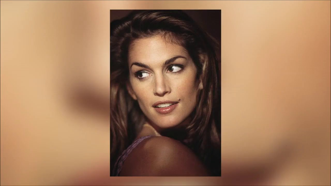 Cindy Crawford has called out ageist trolls who shame her