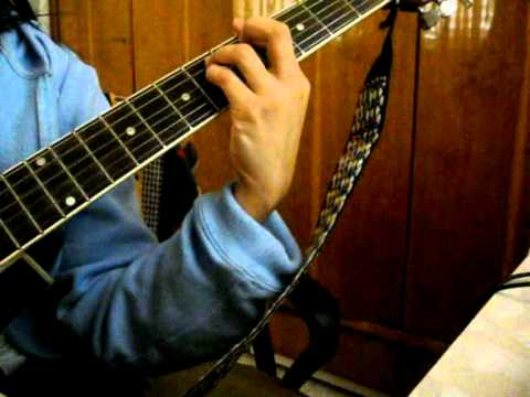 cool off cover ( yeng constantino ) - YouTube