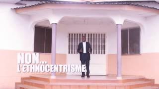 Spot de lutte contre l'ethnocentrisme en Guinée