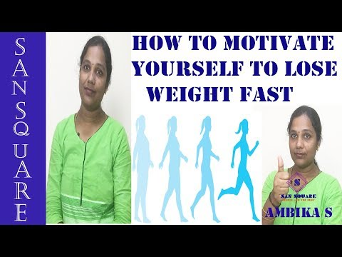 motivational-tips-to-lose-weight-fast-|-weight-loss-motivation-|-tamil-tips-|-lose-weight-fast