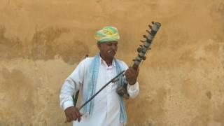 palo lat k instrumental songs