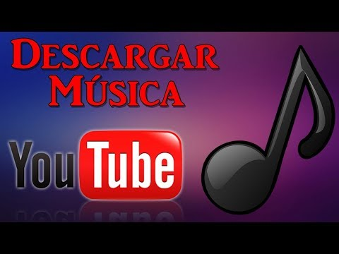 Descargar Songr | Programa para descargar música de Youtube | MEGA | Mediafire | 2018