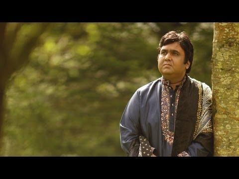 DIL-E-NADAAN - Tauseef Akhtar / Mirza Ghalib