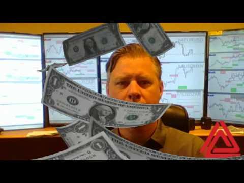 Kleid damen facebook stock - Profit Master