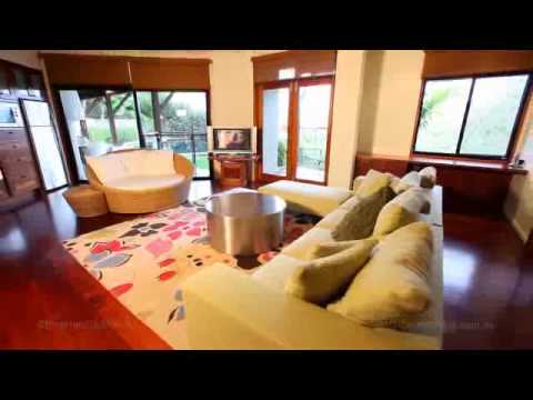 Iluka - 5 Bedroom Luxury Home On Hamilton Island