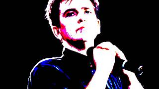 Peter Gabriel - That Voice Again (First Time Live 1987)