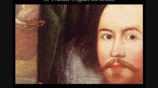 from silent night - John Dowland