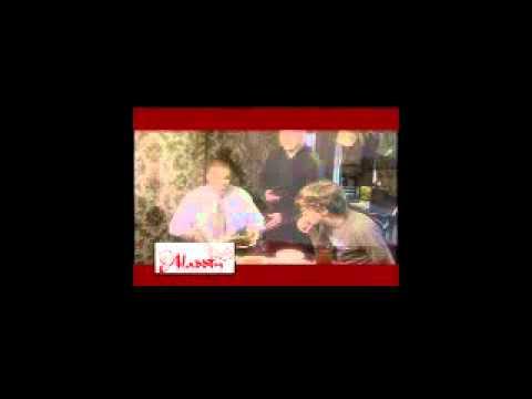 Aaron Jaffee in Alladin Commercial