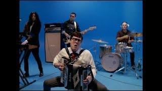 Weezer   Africa (starring Weird Al Yankovic)