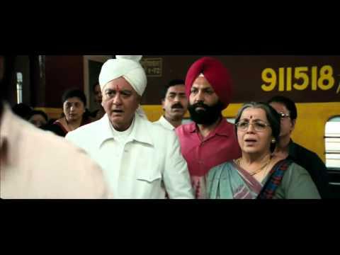 Download Full Movie Lage Raho Munnabhai Dubbed In Hindi