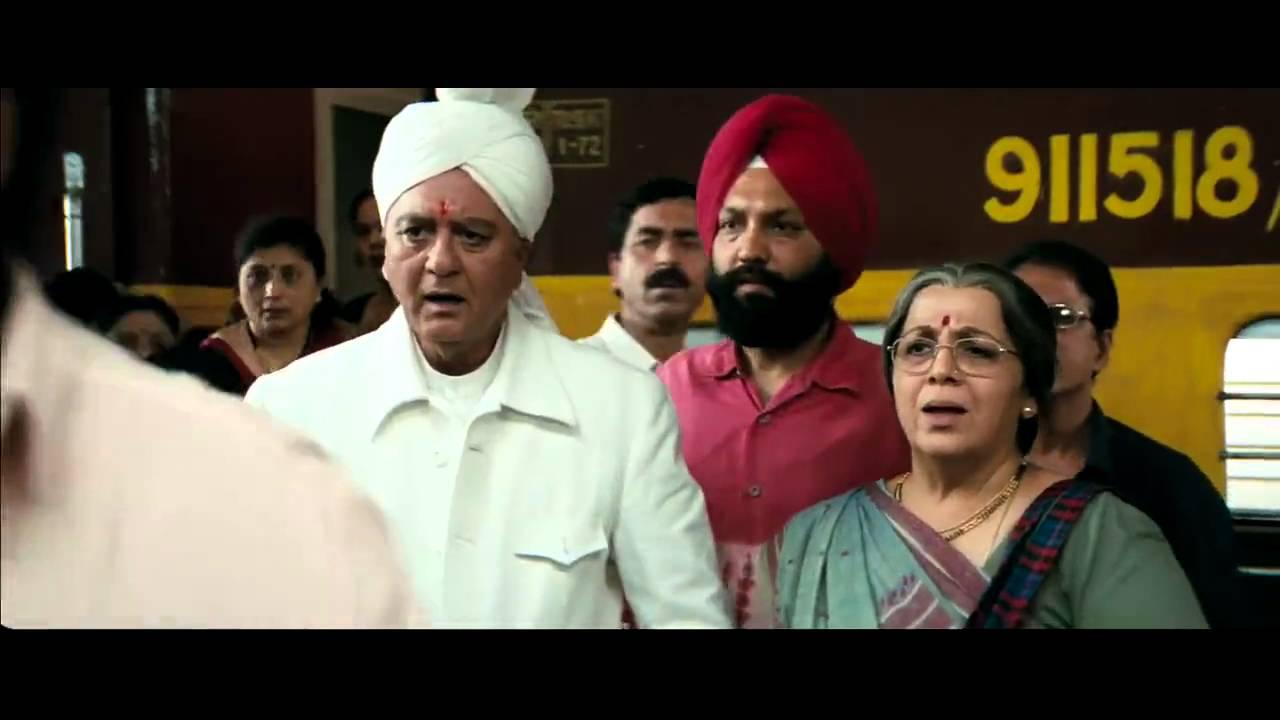 munna bhai mbbs full movie watch online 123movies