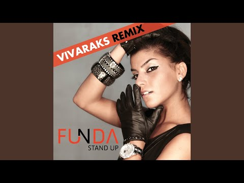 Stand Up (Vivaraks Remix)
