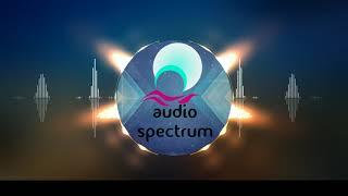 Axel johansson-If You Stay[audio_spectrum]