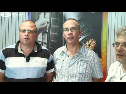Henk Wijngaard: Wereldomroep moet blijven