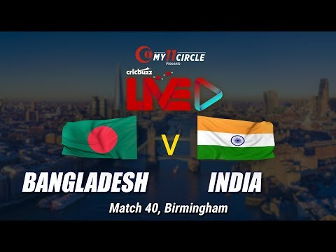 bangladesh-vs-india,-match-40:-preview