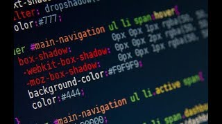 Auto Code Generator HTML-Css, PHP Mysql, JavaScript