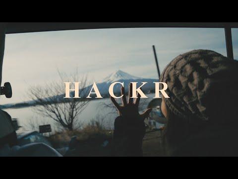 คอร์ดเพลง การหลบหนี HACKR