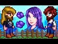 Stardew Valley MULTIPLAYER #7 - High Standards