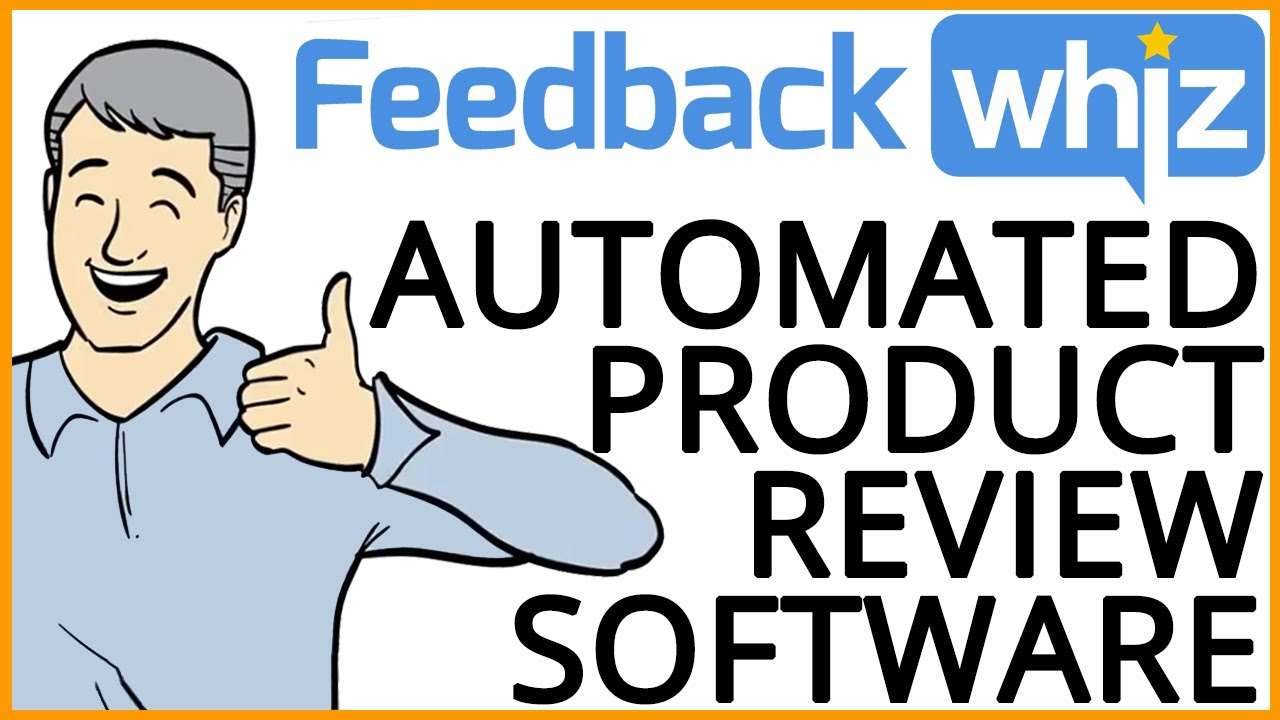 feedback whiz review