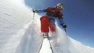 GoPro Edit – Traum Leben Winter 2