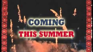 Americanarama Festival of Music Trailer YouTube Videos