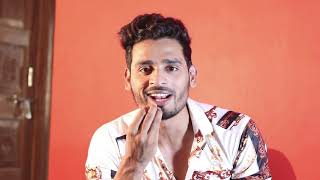 Trailer,Actor/model anup pandey journey, struggle, interview., Bollywood industry,