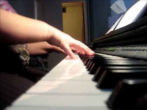 how to play ocarina songs