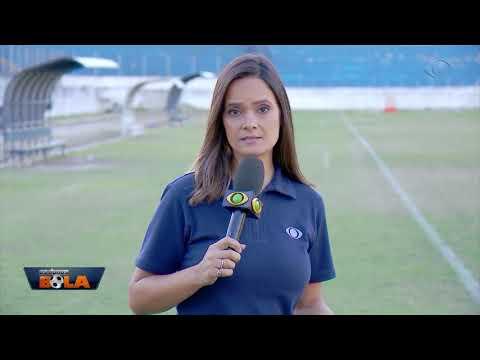 OS DONOS DA BOLA 13 08 2018 PARTE 01