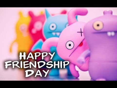Happy Friendship Day Quotes Wishes Images SMS Messages Whatsapp ...