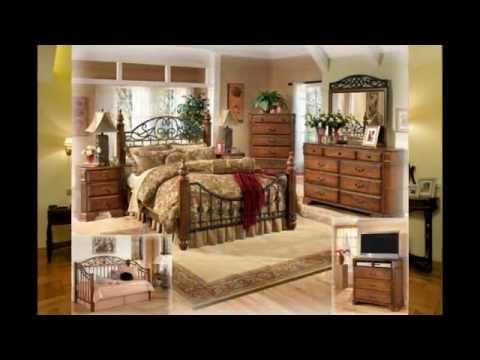 Дизайн спальни в стиле кантри. Интерьер спальни стиль кантри