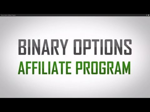 Best Forex Partners - forex affiliate program