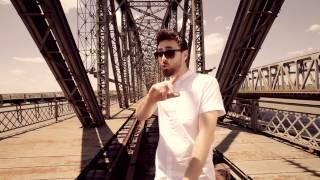 Tranda - Persoana Mea feat. Sore (Videoclip Oficial)