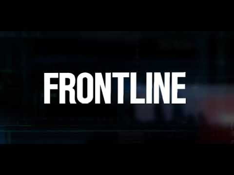 PBS FRONTLINE Theme (Extended Version)