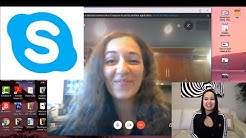 Record Skype Video Calls Easily From Your Laptop: No Extra Software or Third-Party Downloads!