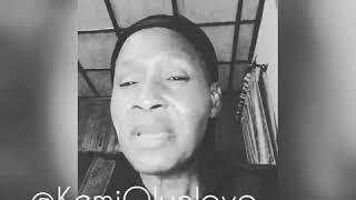 Iyabo Ojo got jealous Apostle Suleman Gave Vivian Metchie car gift