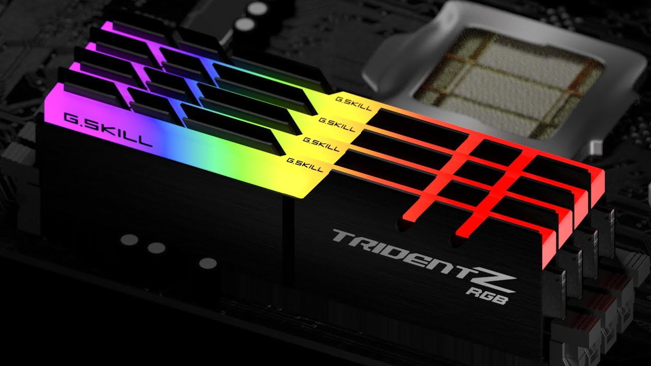Best Ram For Gaming 2020.Best 5 Ram For Gaming In 2019 2020