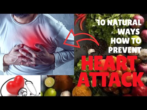 10-natural-ways-how-to-prevent-heart-attack.