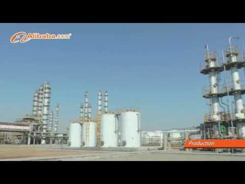 Shandong Zhanhua Ositer Chemical Co., Ltd. - Alibaba