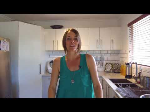 Seventeen Mile Rocks | How To Make This Easy Health Food!