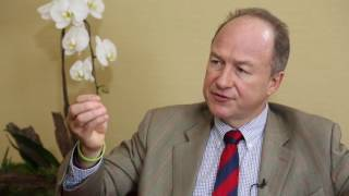 The importance of multiple myeloma foundations and a patient story