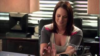 Drop Dead Diva Season 1 Episode 9 Excerpt 2