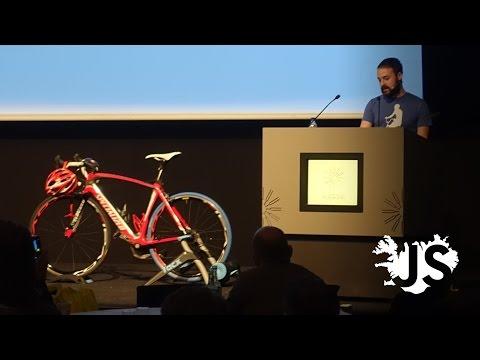 Bicycle.js