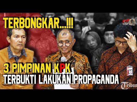 berita-terkini-~-terbaru-hari-ini-~-3-pimpinan-kpk-terbukti-lakukan-propaganda