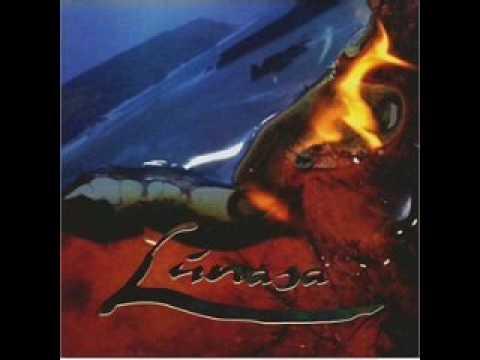 Lunasa - Eanair