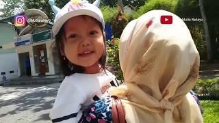 ITP #ITP_ID #Autoimun #Autoimmune #SmileWithITP #IndonesiaAutoimmuneCampaign #UncoveringTheHiddenPot.