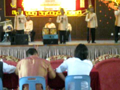 badiuzzaman (naib johan kamil) 2011.AVI