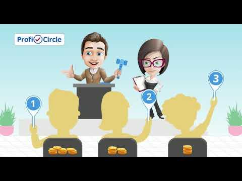 ProfiCircle Video _
